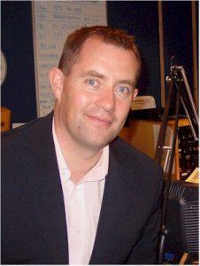 Sean Ashmore