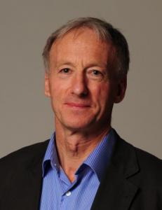 Rob Clarke