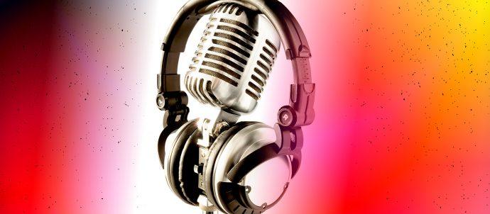 spirit radio show filler2