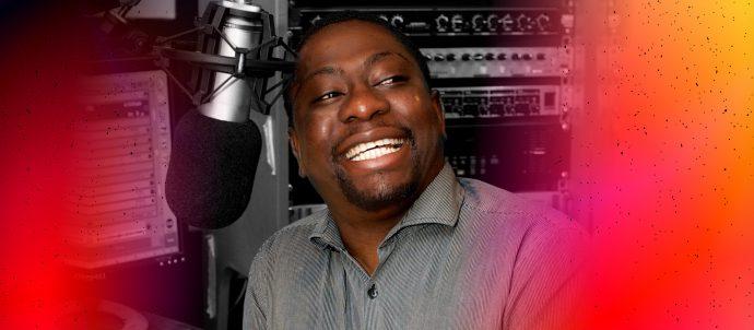 songs of praise with godfrey chimbganda