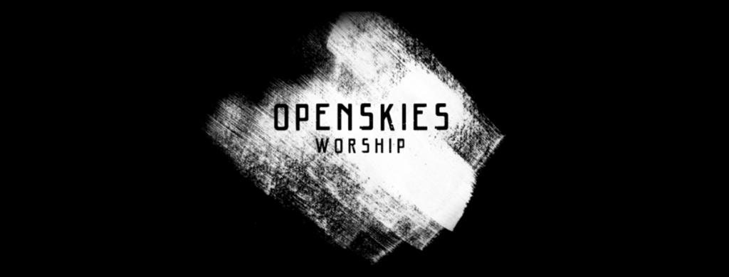 open skies worship festival 2019